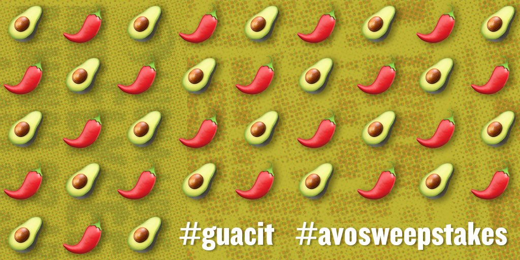 Avocados-from-Mexico-Qdoba-sweepstakes-contest-Cinco-de-Mayo-Mexican-Catering