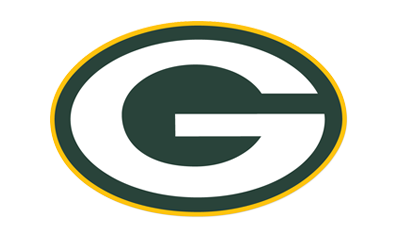 Qdoba Wisconsin Is A Proud Community Supporter of the Green Bay Packers