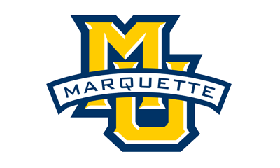 Qdoba Wisconsin Is A Proud Community Supporter of Marquette University Athletics