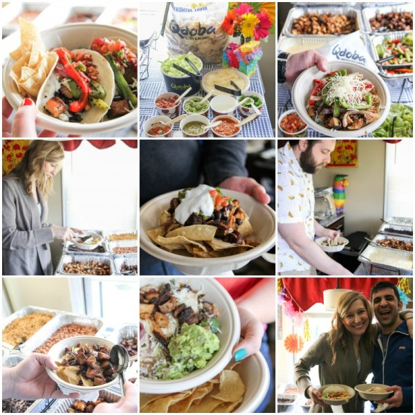 Qdoba-Catering-fun-party-food-for-graduation-party
