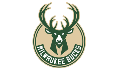 Qdoba Wisconsin Is A Proud Community Supporter of the Milwaukee Bucks
