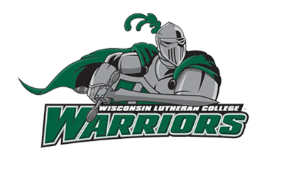 Qdoba Wisconsin Is A Proud Community Supporter of Wisconsin Lutheran College Athletics