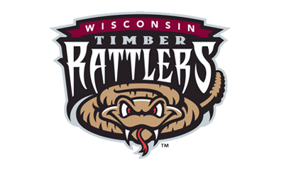 Qdoba Wisconsin Is A Proud Community Supporter of the Wisconsin Timber Rattlers